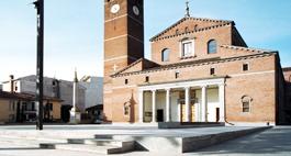 2003_GiussanoParrocchia_72dpi_265x142